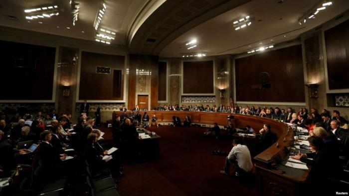 ShBA: Seancë publike për hetimin ndaj Rusisë
