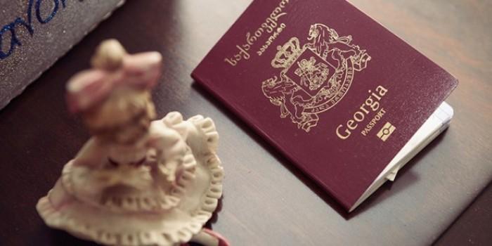 Shtetasit e Gjeorgjisë mund të udhëtojnë pa viza në BE