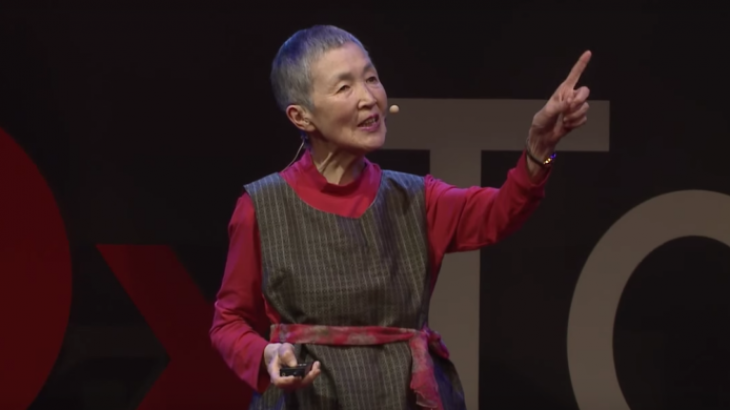 81 vjeçarja krijon aplikacion iOS
