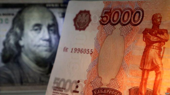 Rusia është pajtuar që Bosnjës t'ia kthejë borxhin sovjetik