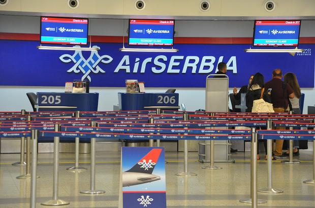 Kosova dhe Serbia takohen për funksionalizimin e vijës ajrore