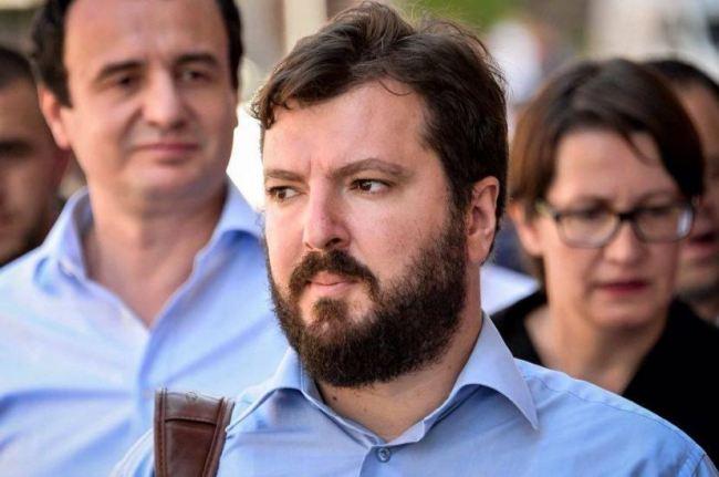 Apeli kthen në rigjykim dëbimin e aktivistit të Vetëvendosjes nga Tirana