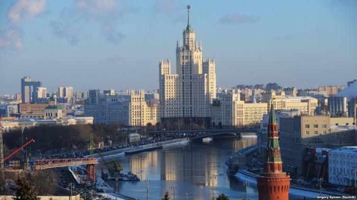 Bisedime ushtarake Britani – Rusi për uljen e tensioneve
