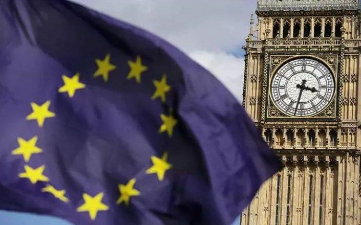 Jubile në kohën e krizës – BE mbush 60 vjet
