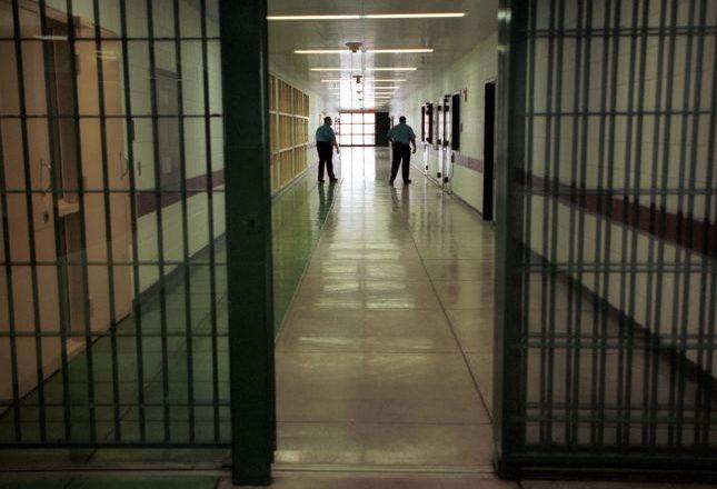 Të burgosurit ende në pritje të faljes nga Thaçi