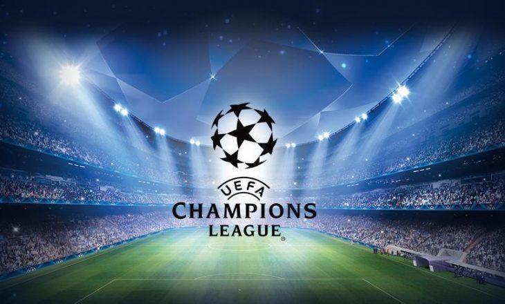 Për vetëm disa minuta shiten të gjitha biletat për ndeshjen Juventus – Barcelona