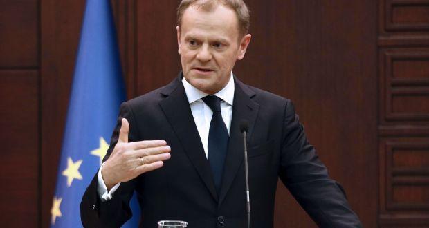 BE përjashton bisedimet paralele për largimin e Britanisë
