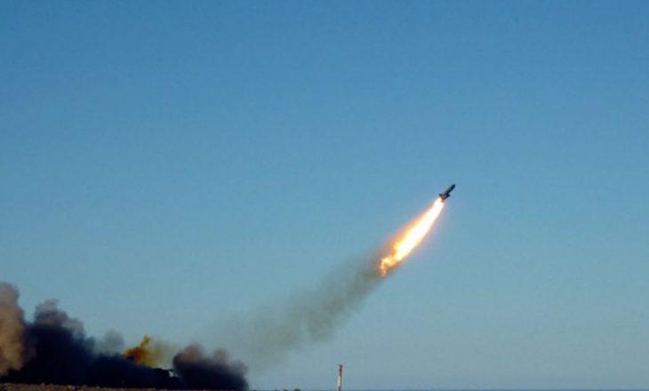 Gjenerali amerikan: Rusia ka vendosur raketa për ta kërcënuar NATO-n