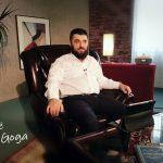 Hoxha nga Peja: Shteti nuk duhet të lejojë askënd ta fyejë Muhamedin e as Jezu Krishtin