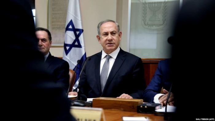 Kryeministri izraelit gjatë javës do të takohet me Putinin