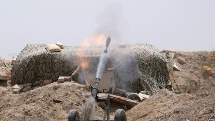Dhjetëra të vrarë nga sulmet ajrore në Siri