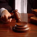 Dënohet me 5 vjet burgim gjyqtari Kolë Puka