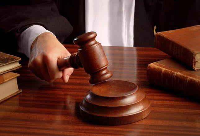 Gjykata në Ferizaj e dënon me 8 vjet burgim të akuzuarin për grabitje