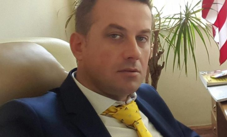 Ujësjellësi Prishtina- Përfitimet biznesore dhe shkelja e ligjit nga anëtari i bordit