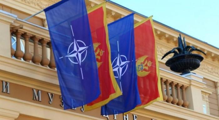 Sekretari amerikan kërkon të miratohet pranimi i Malit të Zi në NATO