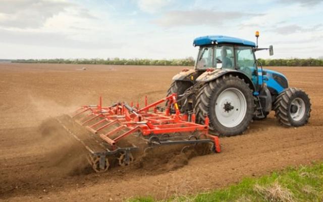 Në Kosovë këtë vit u mbollën 20 mijë hektarë grurë më pak