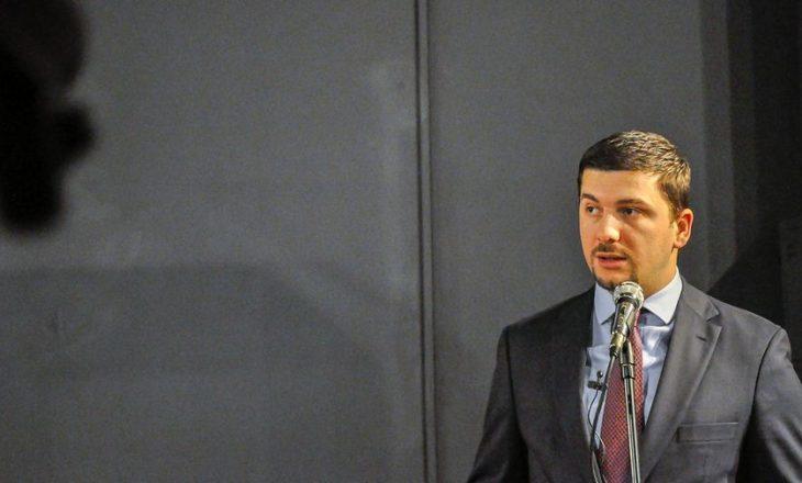 """""""Ramiz Kelmendi krejt pasurinë e ka krijuar duke bërë biznes me Serbinë"""""""