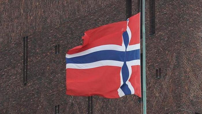 Norvegjia ofron azil për atasheun turk i dyshuar për lidhje me Gylenin