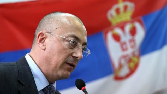 Goran Rakiq keqpërdorë qindra mijëra euro të Fondit për Veriun