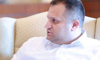 Dorëhiqet aktivisti i VV-së, ndër arsyet – gënjeshtra e Shpend Ahmetit për jahtin