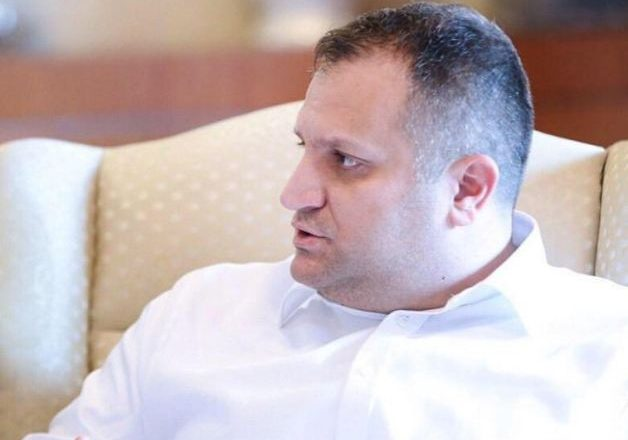 Reagon Shpend Ahmeti pas vendimit për rinumërim të votave në Prishtinë