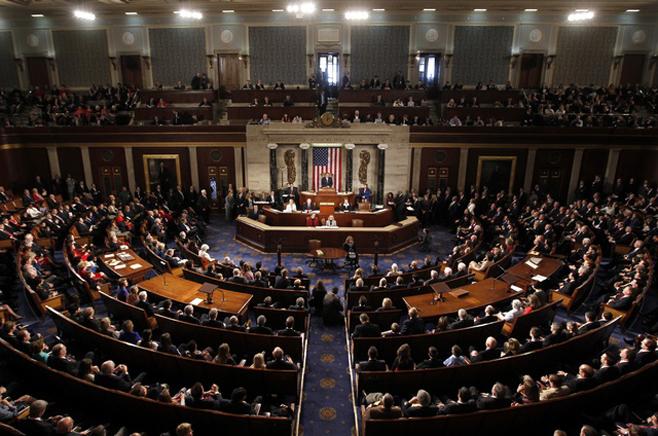 Senati do të votojë javën e ardhshme për anëtarësimin e Malit të Zi në NATO
