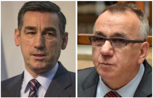 Veselit s'i pëlqen 'tjerrja' që Enver Hasani po ia bënë transformimit të FSK-së