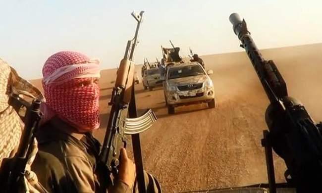 Të rinjtë që iu bashkuan organizatave terroriste ishin të manipuluar
