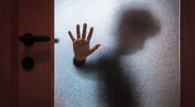 Arrestohet burri nga Zvicra për abuzim seksual me 80 djem
