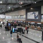Vjen lajmi i mirë për hanxhinjtë që pritën 20 orë në aeroport