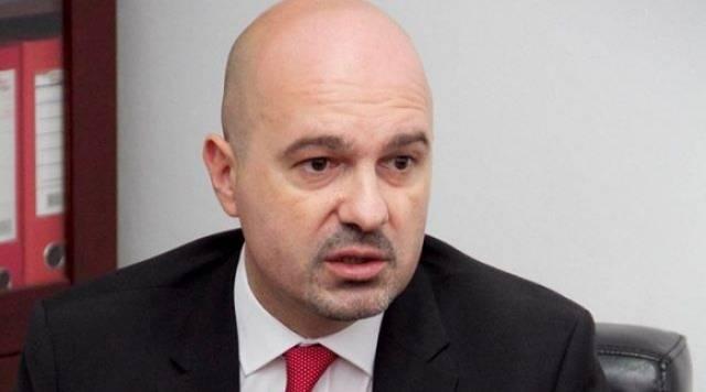 Mustafa: Nuk do të kandidoj për kryetar të Prishtinës