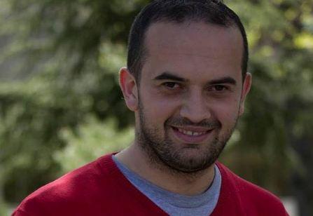 Aktivisti i VV-së dënohet me gjashtë muaj burgim