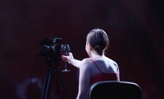 Aktorja nga Kosova pjesë e operës së Skocisë