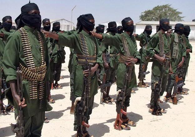 Al-Kaida ka konfirmuar vrasjen e liderit të saj nga sulmi amerikan