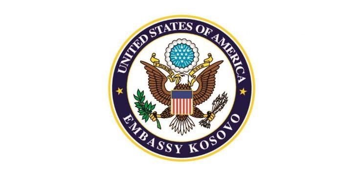 Ambasada amerikane: Nuk e përkrahim nismën e Thaçit për ushtrinë