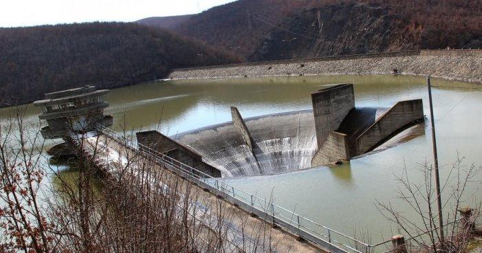 Banorët e Orllanit protestojnë për mungesë të ujit