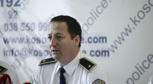Policia konfiskon mbi dy milionë euro të falsifikuara