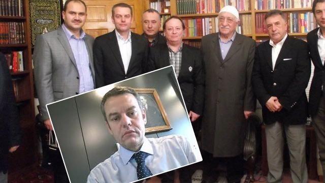 Anadolu Agency: Anëtarët e FETO-s që u arratisën në Kosovë pas grusht shtetit