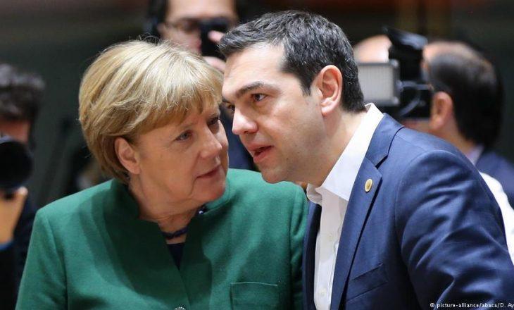 Evropa mendon për tema deri tani tabu