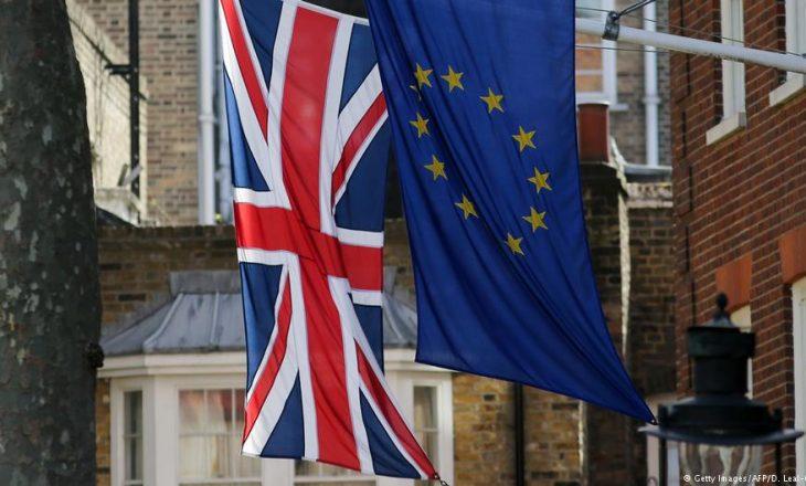 Sa do të kushtojë dalja e Britanisë së Madhe nga BE