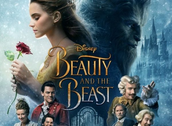 """Beauty and the Beast"" sonte premierë në Kino ABC"