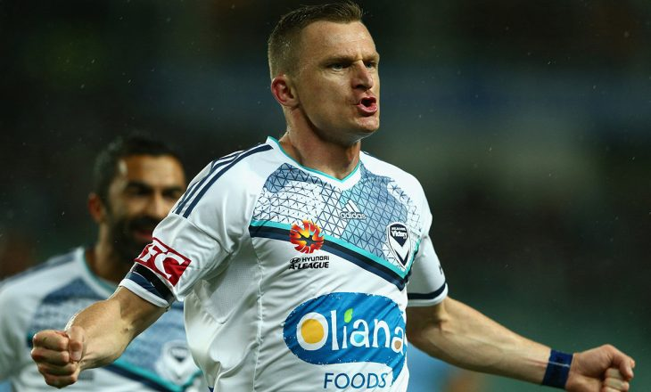 Berisha: I gëzuar që luajta për Kosovën, na mungoi disiplina