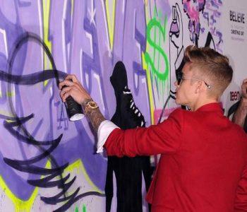 Justin Bieber mund të arrestohet