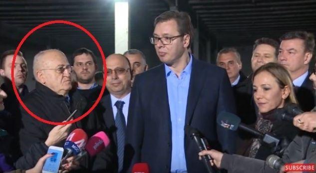Biznesmeni nga Kosova mbyll biznesin dhe largohet në Serbi