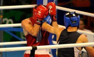 Dy boksierët të cilët refuzuan Kosovën dënohen nga Federata e Boksit