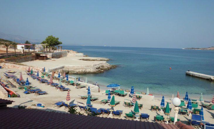 Shqipëri, 24% e vendeve të punës nga turizmi