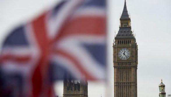Fillon procesi i heqjes së nënshtetësive për 300 shqiptarë në Britani