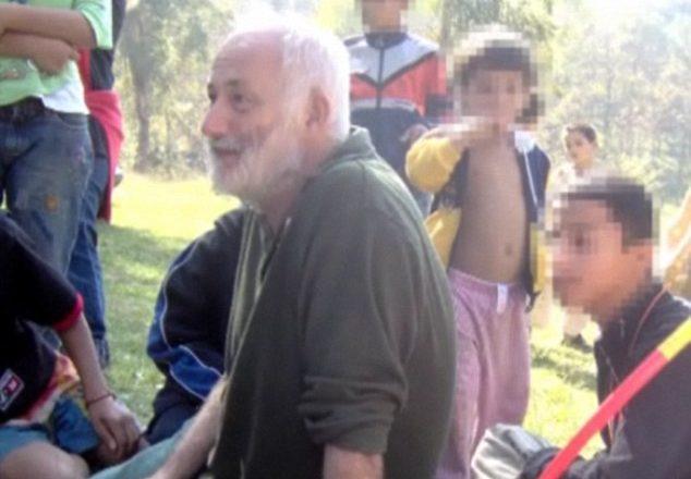 Britaniku do të lirohet si i pafajshëm nga burgu i Shqipërisë, pas 11 vjetësh