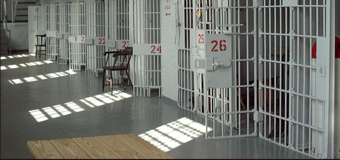 Katër mijë veta aplikojnë për 70 vende pune në Burgun e Sigurisë së Lartë