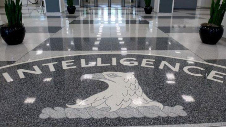 Wikileaks zbulon metodat e CIA-s për hakimin e iPhone dhe Mac